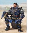 Cao Ren