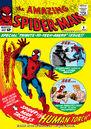 O Espantoso Homem-Aranha Vol 1 8.jpg