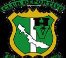 Héroes de Veracruz
