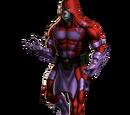 Korath the Pursuer/Agentk