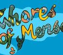 Whores of Mensa