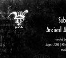 Submachine:远古历险