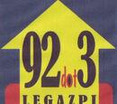 DWQA-FM
