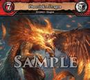 Phoenixfire Dragon