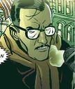 Art Carlin (Earth-200111) from Punisher Vol 7 31 001.jpg