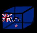 Jerusalemcube (New Zealand)