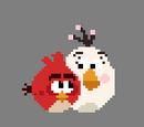 Red y Matilda