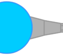 Triple Torpedo