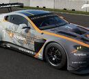 Forza Motorsport 7/Dell Gaming Car Pack