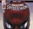 Amazing Spider-Man Vol 1 796