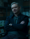 Everett Ross (Earth-199999) from Black Panther film 001.png