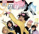 Generation X Vol 1 87