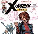 X-Men: Gold Vol 2 22