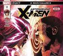Astonishing X-Men Vol 4 8