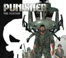 Punisher MAX: The Platoon Vol 1 6