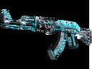 AK-47 Frontside Misty.png