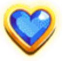 Blue Heart Crystal.png