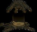 Objetos de Metroid: Samus Returns