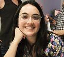 Ilana Peña