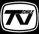 Series transmitidas por TVN