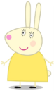Mummy Rabbit or Miss Rabbit.png