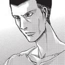 Keiji character image.png