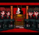 Class Trials