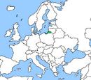 Kaliningrad/Konigsberg Reich