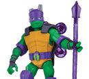 Giant Donatello (2018 action figure)
