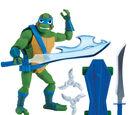 Leonardo (2018 action figure)