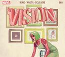 Visão Vol 2 3