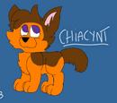 Chiacynt