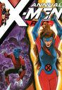 X-Men Red Annual Vol 1 1.jpg