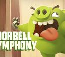 Doorbell Symphony