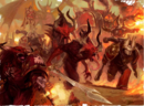 Khorne charge.png