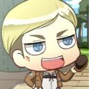Erwin Smith (Chibi Theater) character image.png