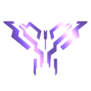 TwitchProminenceSigil.png