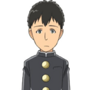 Bertholdt Hoover (Junior High Anime) character image.png