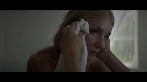 ionnalee; EVERYONE AFRAID TO BE FORGOTTEN (film)