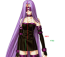 MAD SOULER/Fate/Stay night Fate: Excalibur