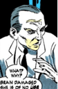 Frederick Krause (Earth-616) from Namor the Submariner Vol 1 10 0001.png