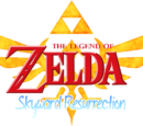 The Legend of Zelda: Skyward Resurrection