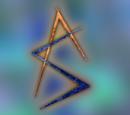 Alatia