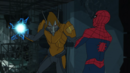 Spider-man-season-1-finale.png