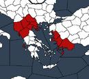 Królestwo Grecji