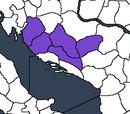 Sułtanat Chorwacji