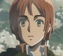 Nifa (Anime)