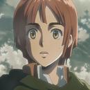 Nifa (Anime) character image.png