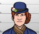 Hilda Tipton (Criminal Case)