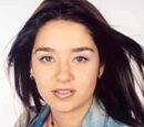 Juana Perez